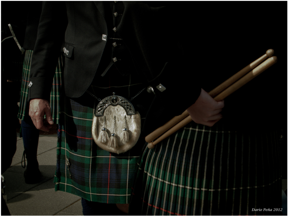 Pan Celtic festival Carlow
