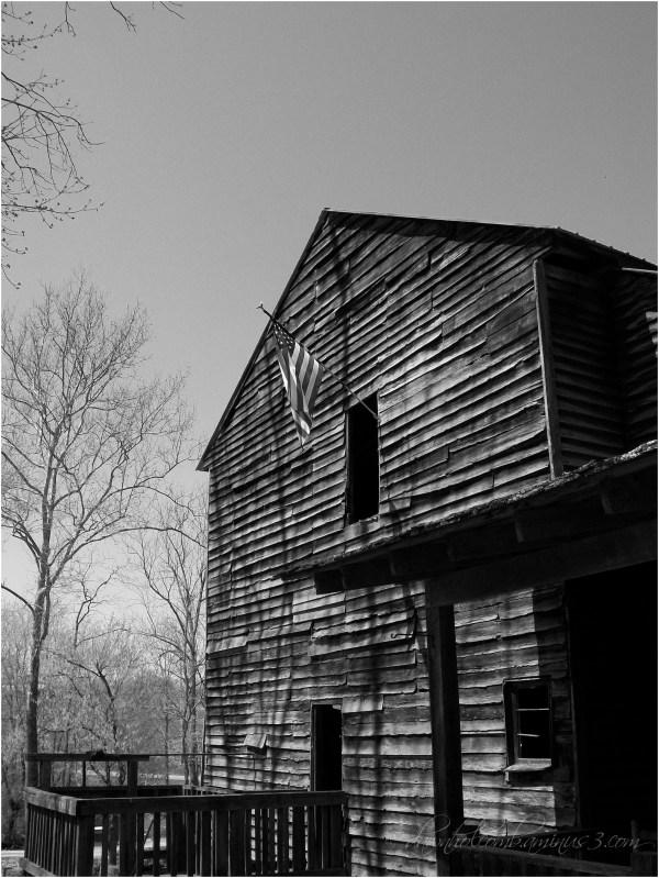 Parks Mill, Va.