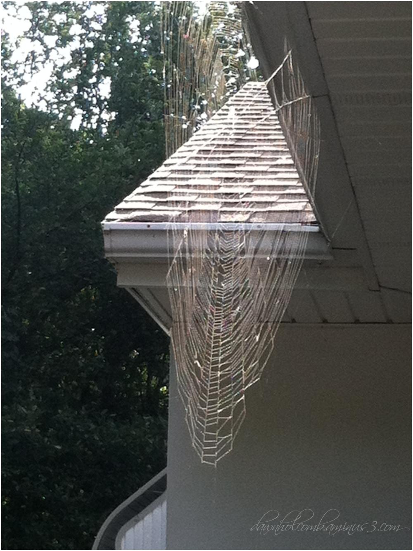 Lg. Web