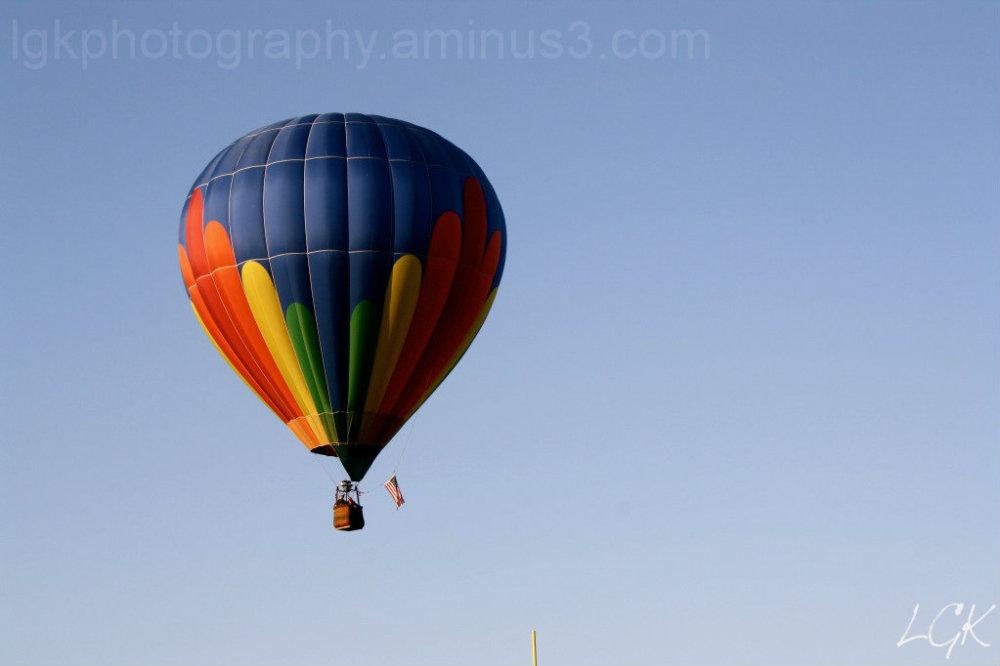 Balloon Stampede-3