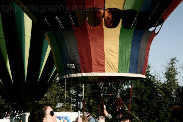 Balloon Stampede-7