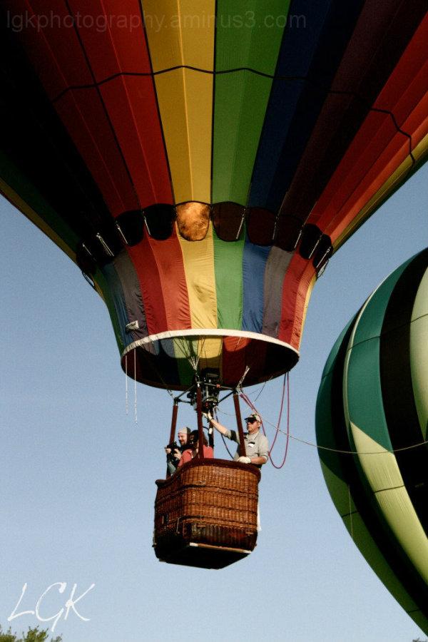 Balloon Stampede-9