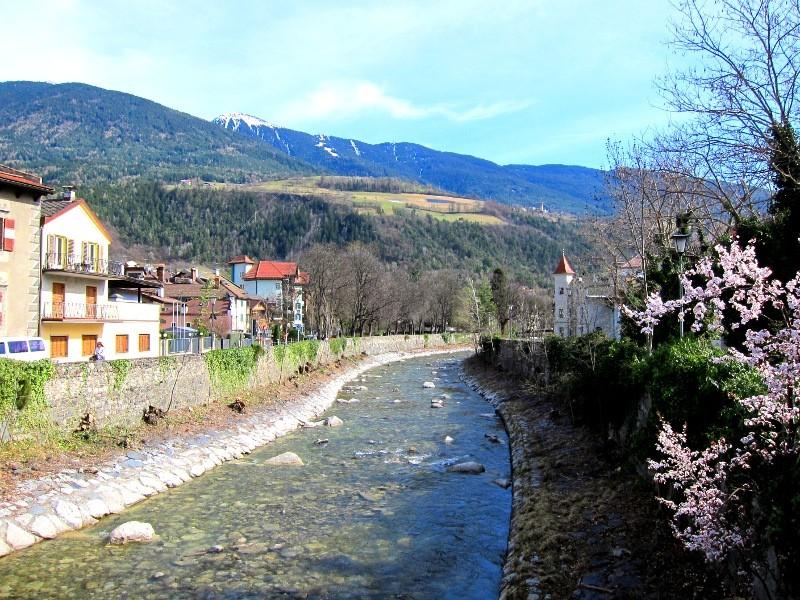 Brixen, Italy