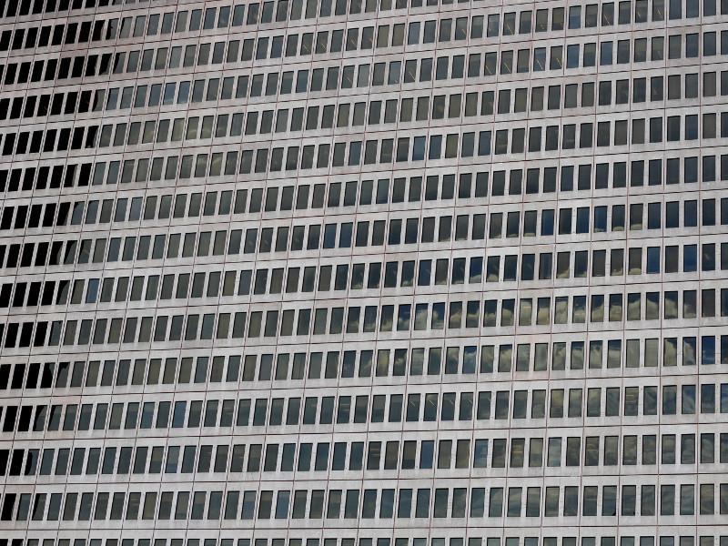 2100 Ross Avenue, Dallas, United States