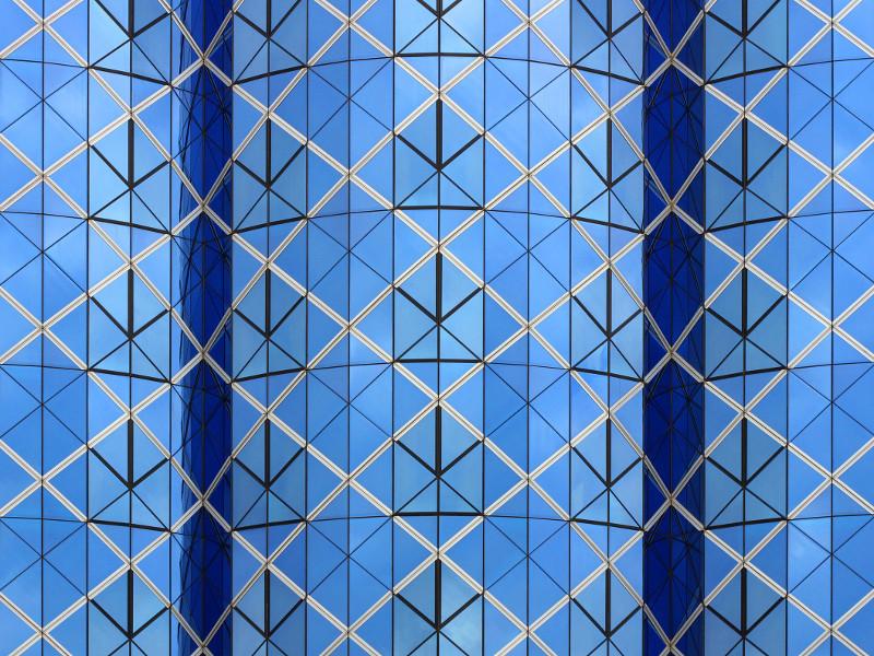 City Seasons Hotel, Bur Dubai, Dubai