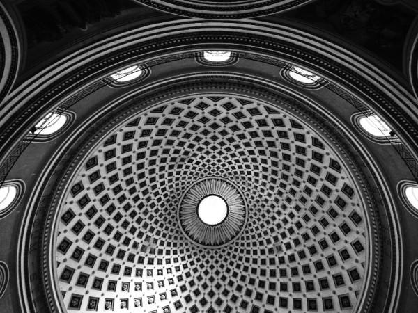 Rotunda, Mosta, Malta