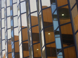 EmiratesNBD Building, Deira, Dubai