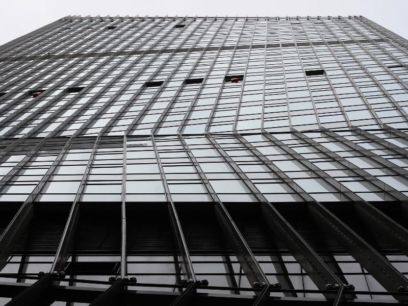 LHT Tower, Central, Hong Kong