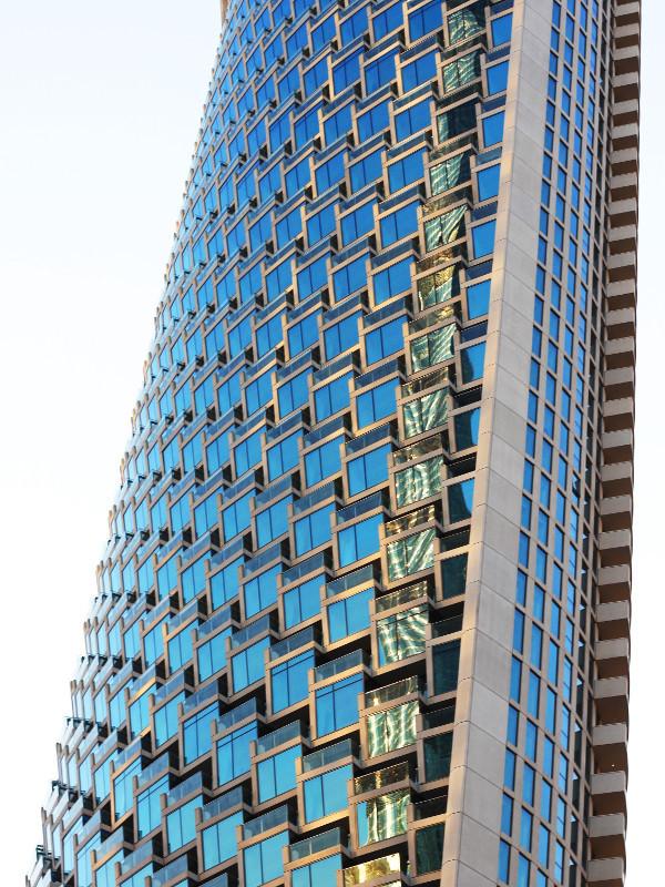 Burj Vista, Downtown Dubai, Dubai