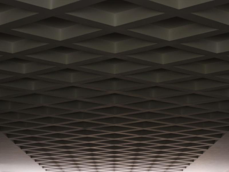Nehru Centre, Worli, Mumbai, India