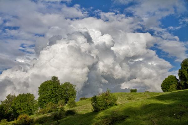 ابر cloud