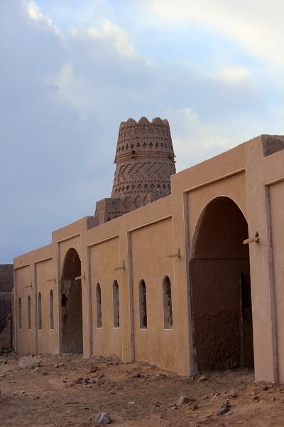 shahdad.kerman