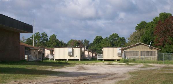 Portable School