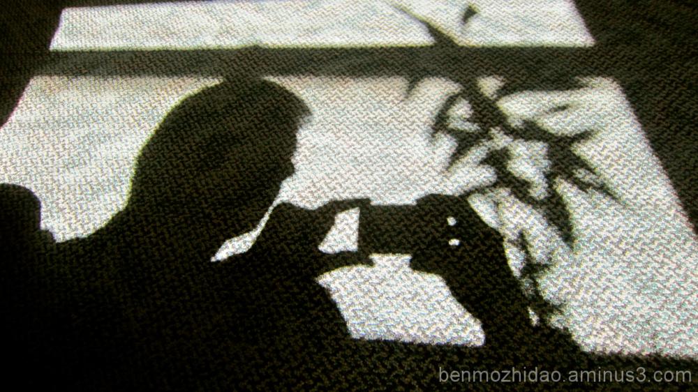 photo taking