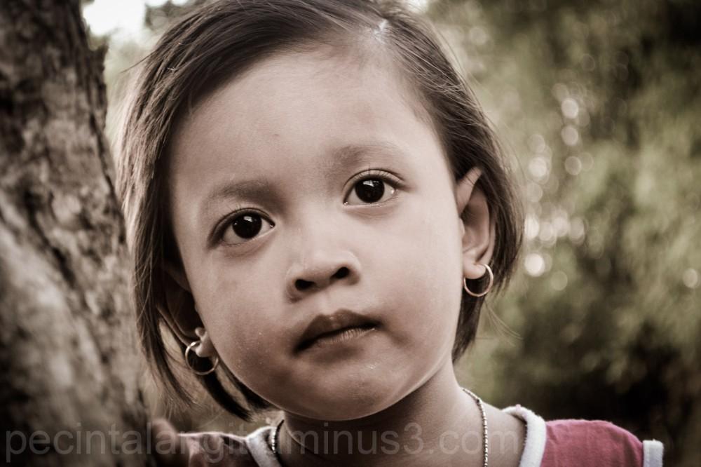 Innocence Ayesya