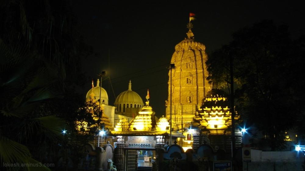 Banjara Hills Hyderabad