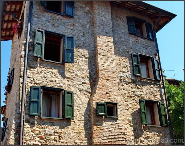 Italy-Grado