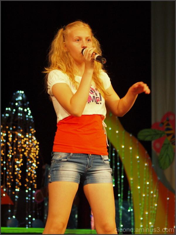 Diana Grigore
