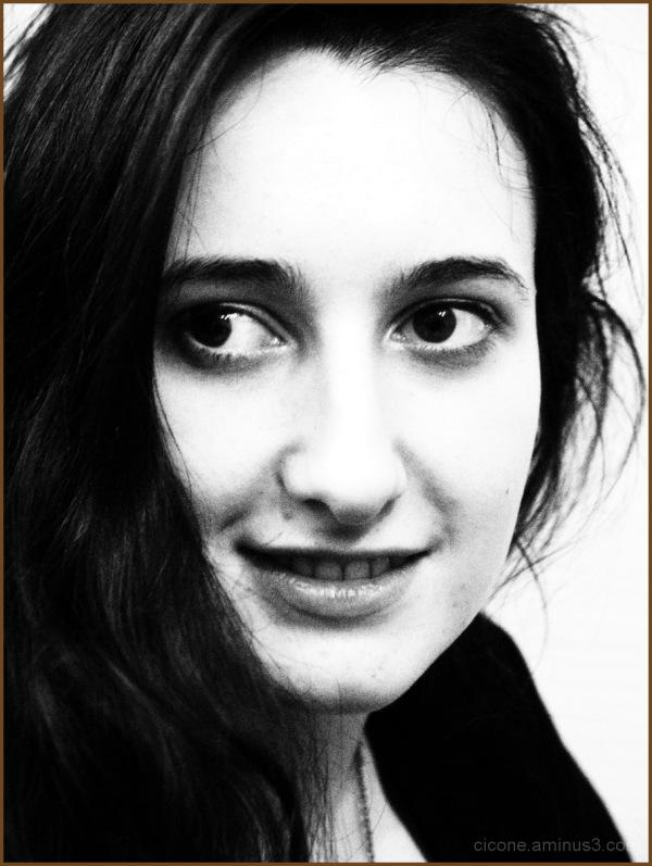 Luiza Maria