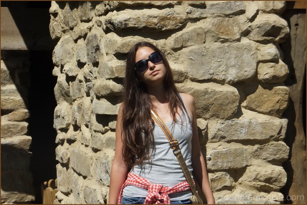 Summer memories/4
