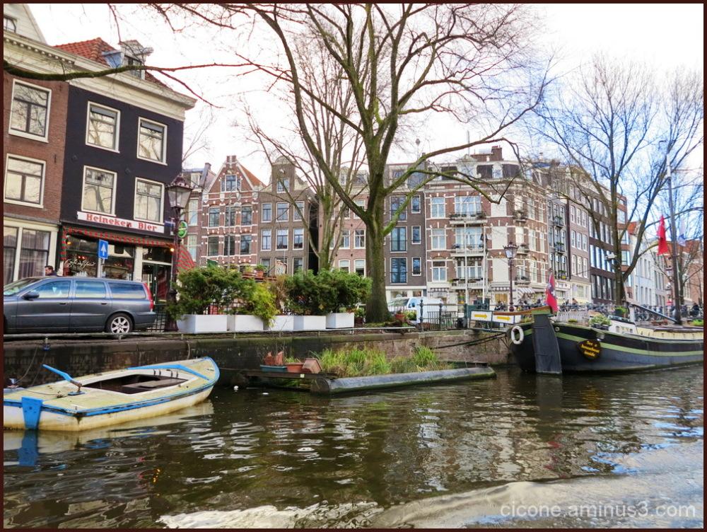 Amsterdam/5