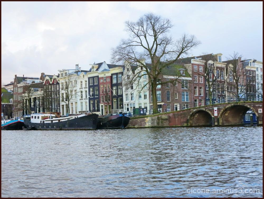 Amsterdam/8