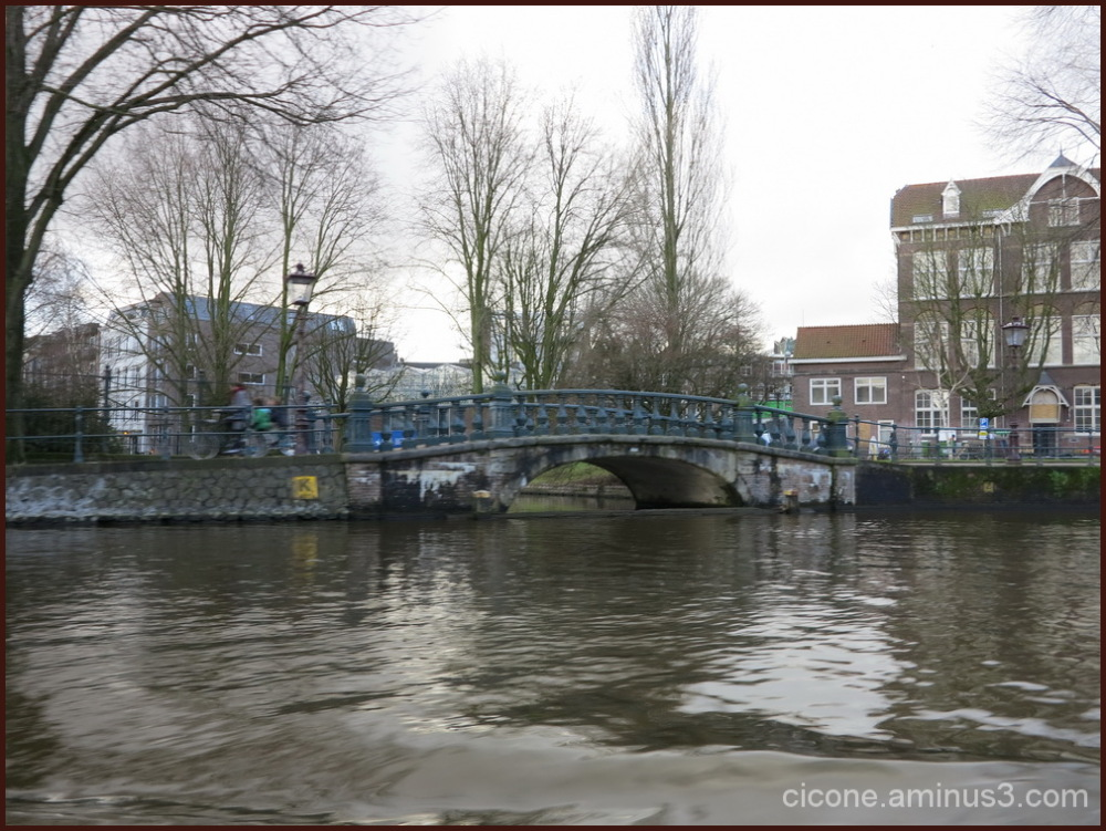 Amsterdam/11