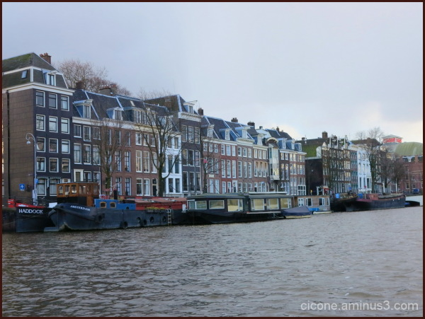 Amsterdam/15