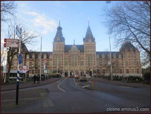 Amsterdam/28