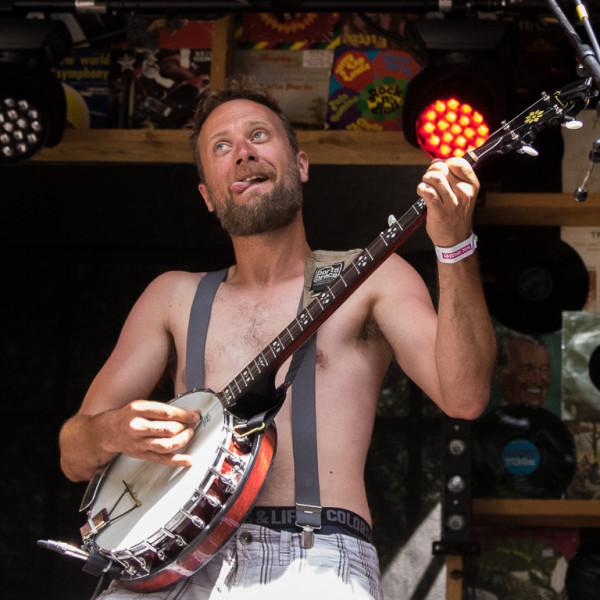 guitarist, Lasemo