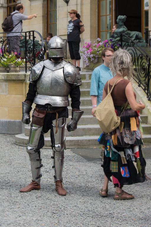 Man_in_armor