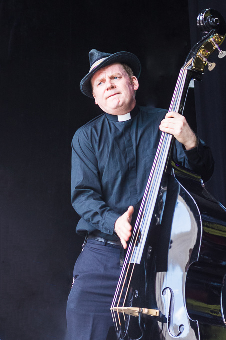 double_bass