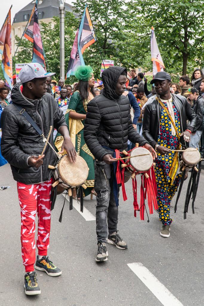 Belgian_Pride
