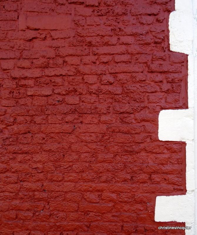 RED 10 - minimal