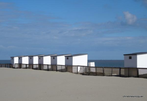 sea&shore 2