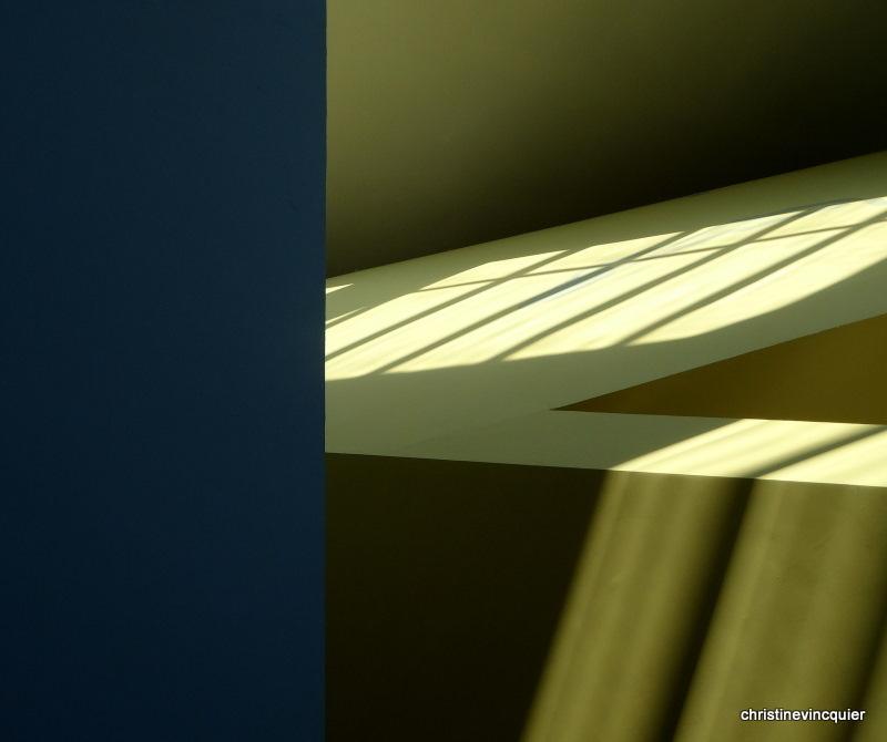 abstract art 8