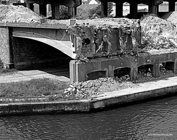 IJzerlaanbrug 1