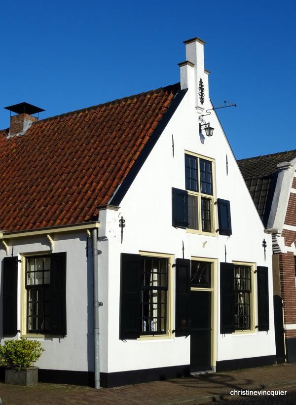 Nederhorst 4