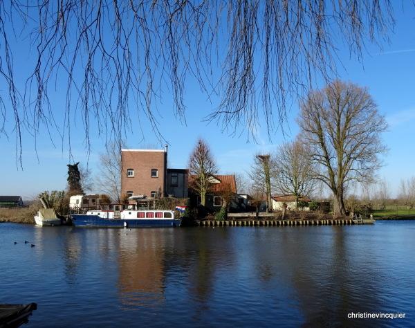 Nederhorst 5
