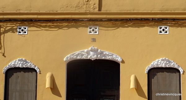 Valencia 19