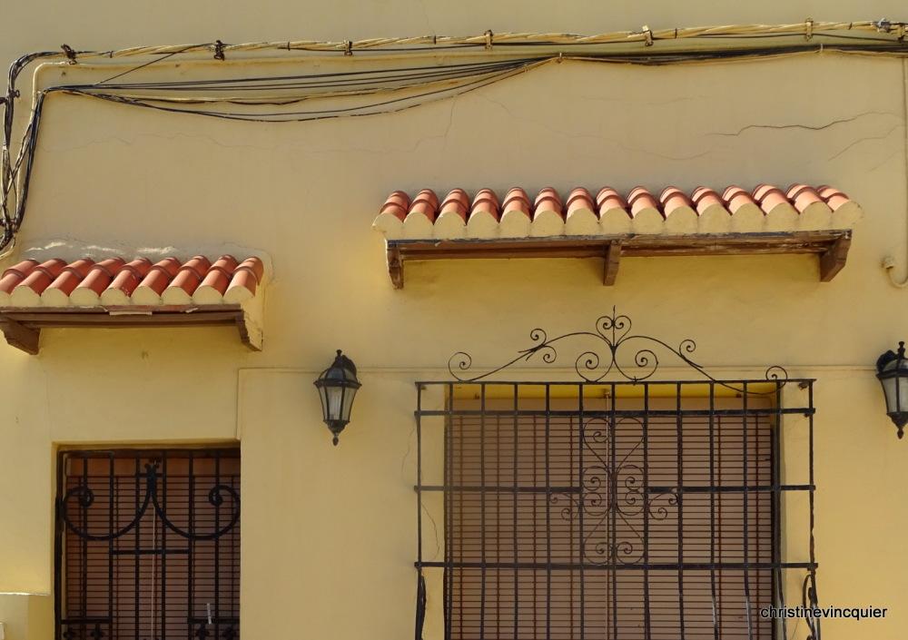 Valencia 22