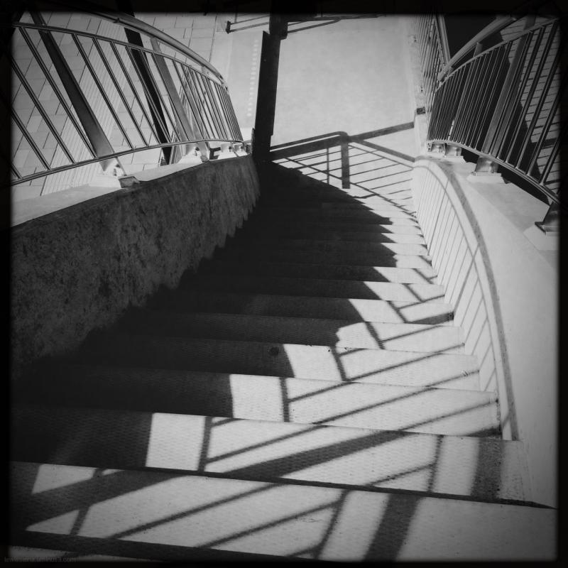 shadows, schaduw