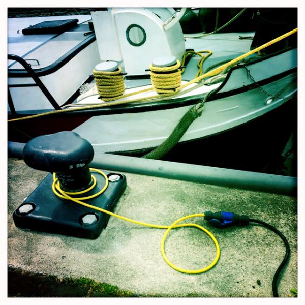 rope cord snoer touw