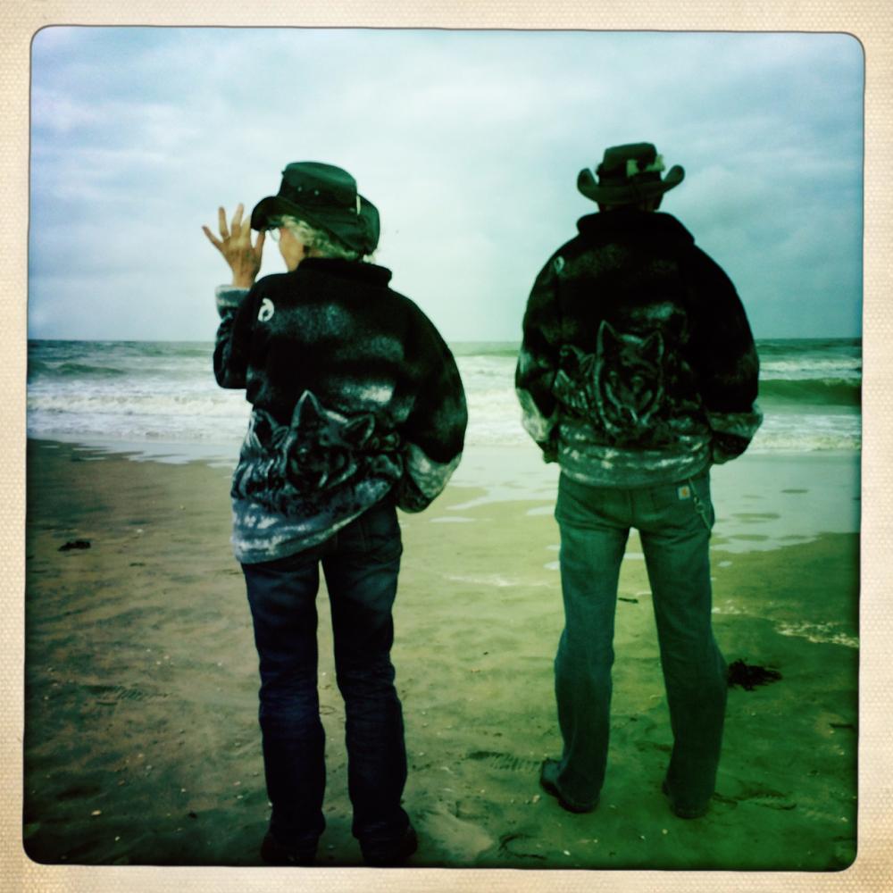 cowboy sea zee