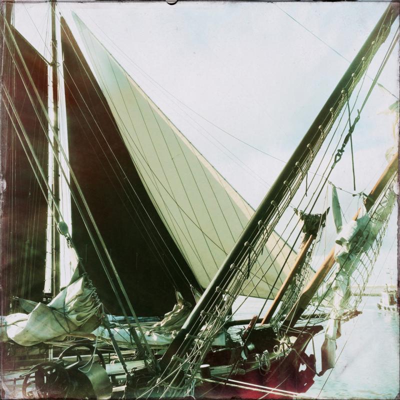 sail zeil