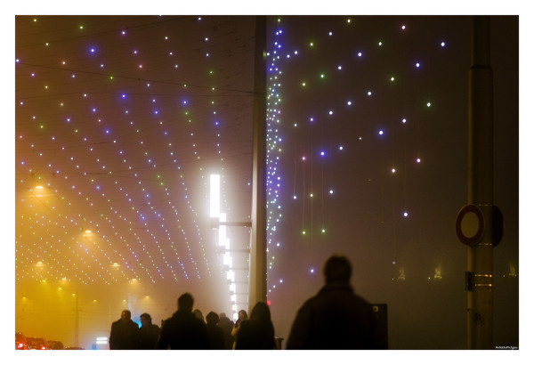 Lucerne ::: December 2010