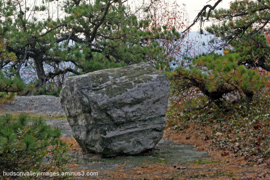 Rock (Middle of the Road)