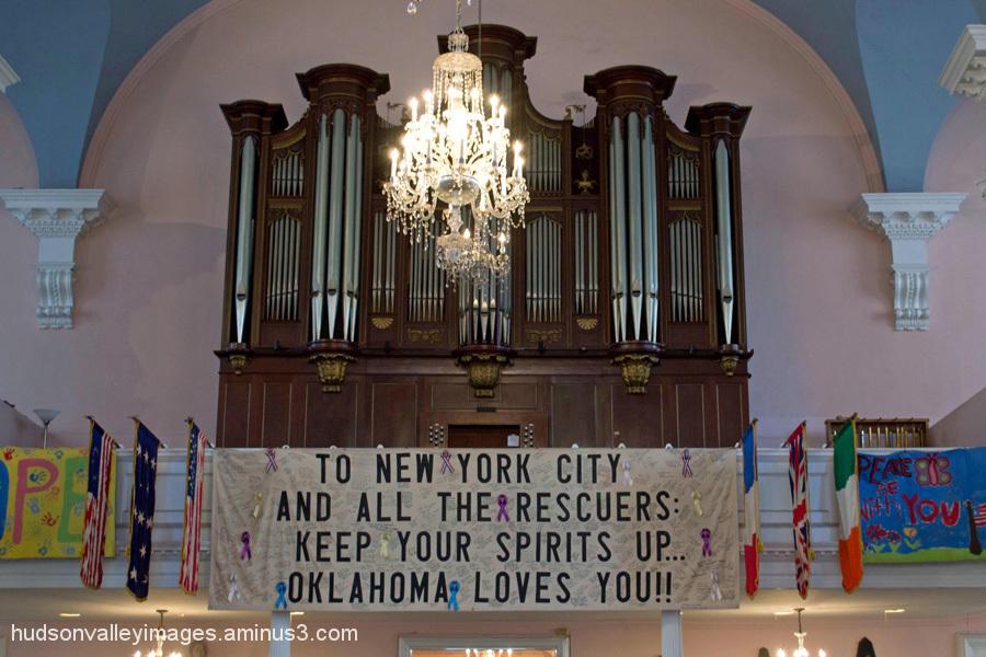Oklahoma Loves You