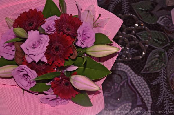 Happy Valentines Am3