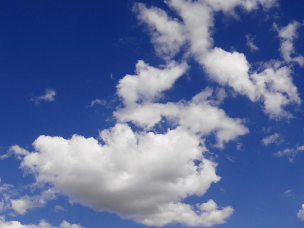northwest tour iran travel sky cloud